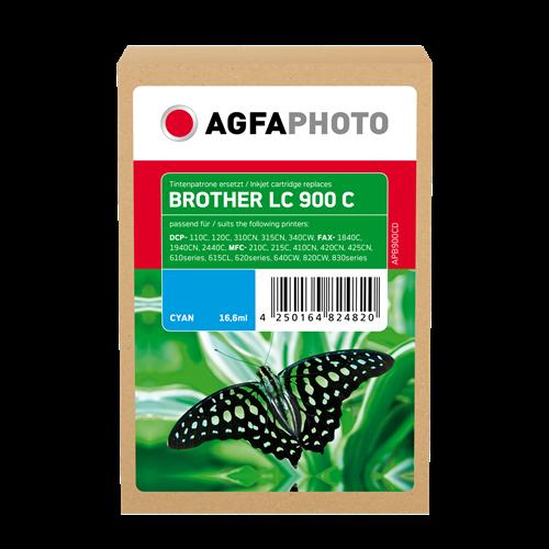 Agfa Photo APB900CD