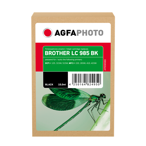 Agfa Photo APB985BD