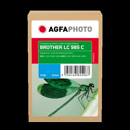 Agfa Photo APB985CD