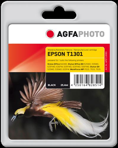 Agfa Photo APET130BD