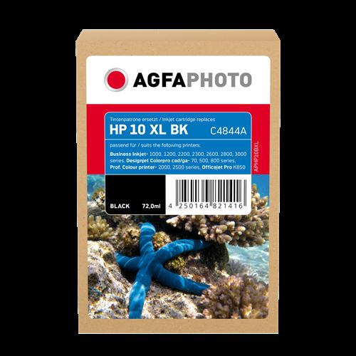 Agfa Photo APHP10BXL