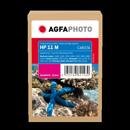 Agfa Photo APHP11M
