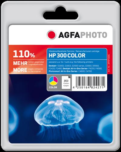 Agfa Photo APHP300C