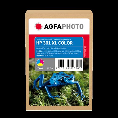 Agfa Photo APHP301XLC