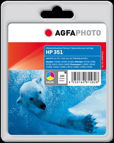 Agfa Photo APHP351C