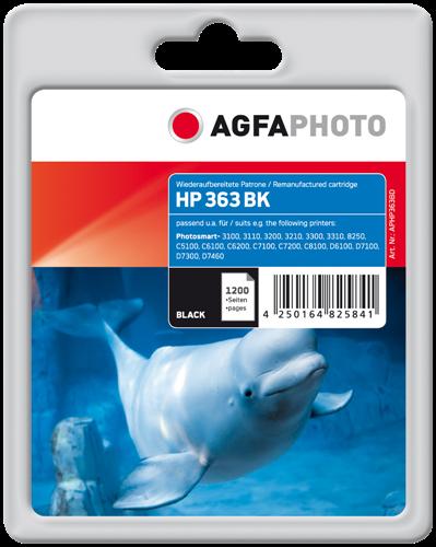 Agfa Photo APHP363BD
