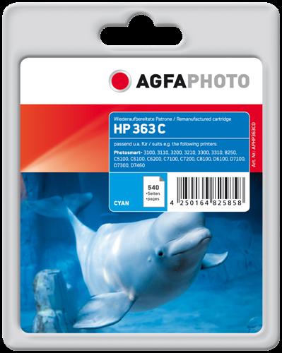 Agfa Photo APHP363CD