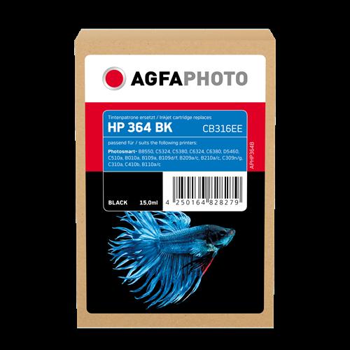 Agfa Photo APHP364B