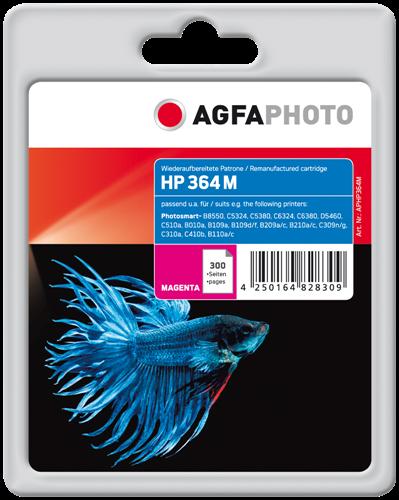Agfa Photo APHP364M