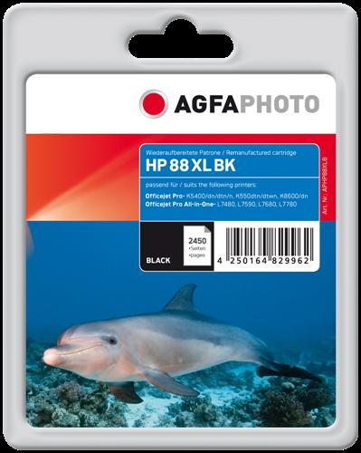 Agfa Photo APHP88XLB