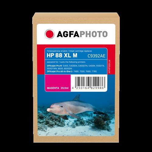 Agfa Photo APHP88XLM