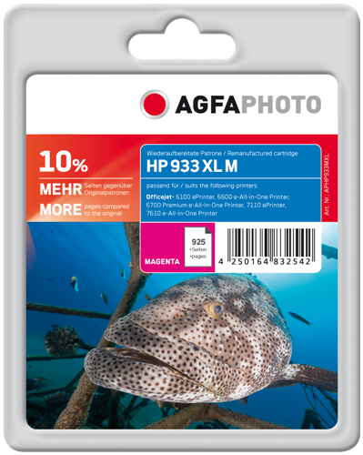 Agfa Photo APHP933MXL