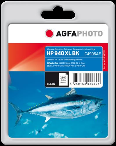 Agfa Photo APHP940BXL