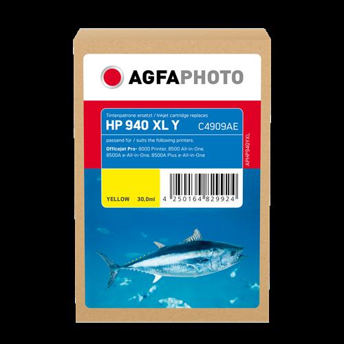 Agfa Photo APHP940YXL