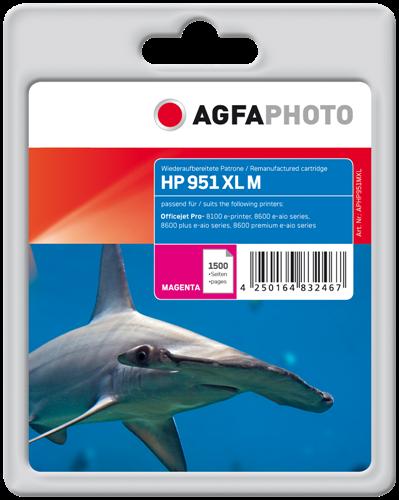Agfa Photo APHP951MXL