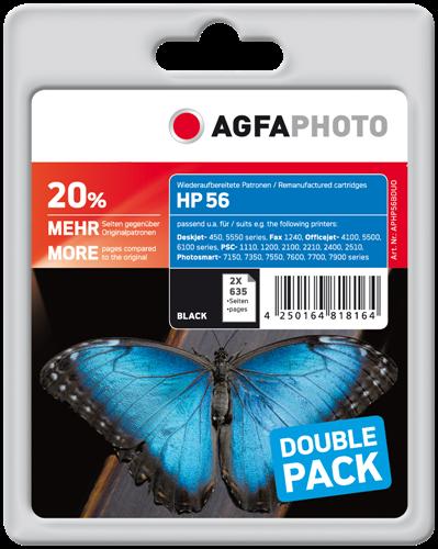 Agfa Photo APHP56BDUO