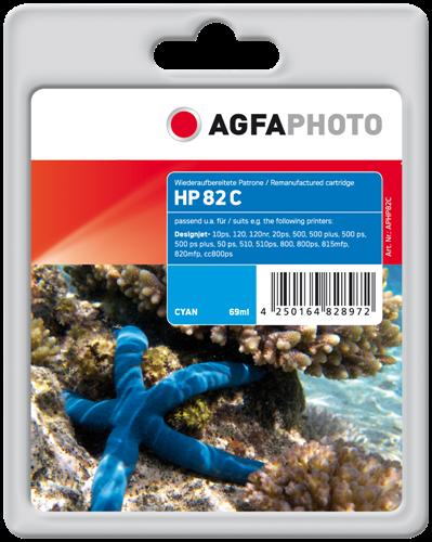 Agfa Photo APHP82C