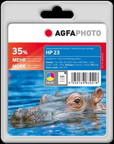 Agfa Photo APHP23C