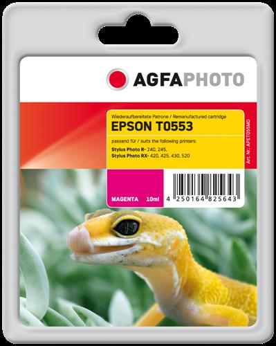 Agfa Photo APET055MD