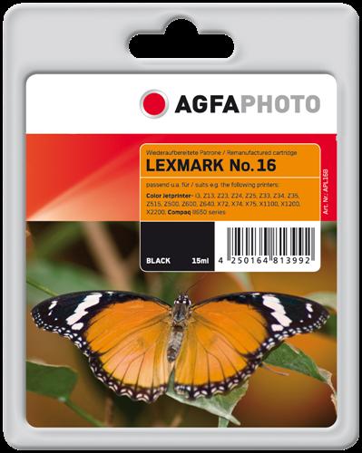 Agfa Photo APL16B