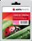 Agfa Photo iP 8500 APCBCI3PMD