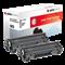 Agfa Photo LaserJet Pro MFP M225dn APTHP283XDUOE