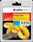 Agfa Photo Stylus SX510W APET100CD