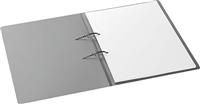 Schnellhefter mit Stripbinder AVANTI 1500133