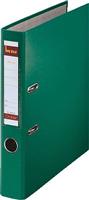 Ordner Standard A4 45mm bene 291600GN