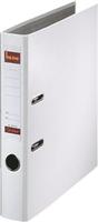 Ordner Standard A4 45mm bene 291600WS