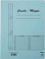Combamappe A4 bene 111000