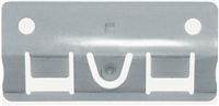 Metallreiter bene 116354
