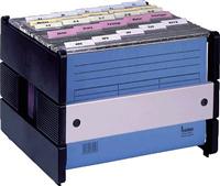 Hängebox Vetro Mobil bene 117400