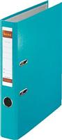 Ordner Standard A4 45mm bene 291600TÜ