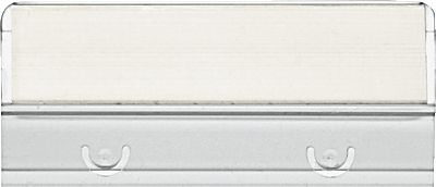 bene 116269