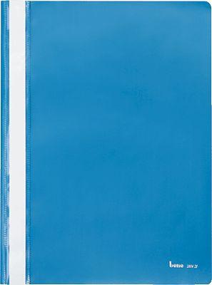 bene 281421 blau