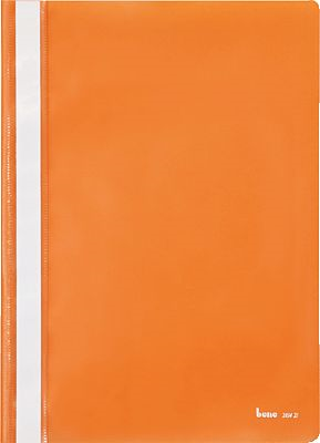 bene 281421 orange