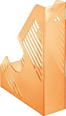 bene 50100 orangetranspar