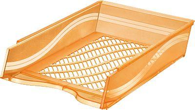 bene 60100 orangetranspar