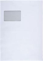 Faltentasche mit Klotzboden BONG 3005265