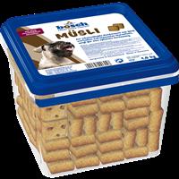 bosch Müsli - 1 kg (3201001)