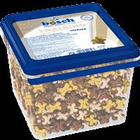 bosch Training Mini - 1 kg (3269001)