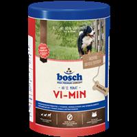 Bosch HPC VI-MIN