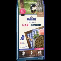 bosch HPC Maxi Junior - 15 kg (52020015)