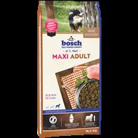 Bosch - High Premium Concept Maxi Adult
