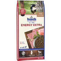 Bosch - High Premium Concept Energy Extra