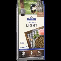 Bosch - High Premium Concept Light