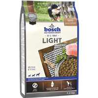 bosch - HPC Light