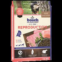 bosch HPC Reproduction - 7,5 kg (5220075)