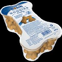 bosch Goodies Vitality - 450 g (5529045)